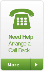 Arrange a Call Back