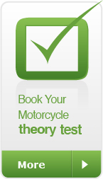 Book Your Motorcycle Theory Test